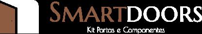 Smartdoors - Kit Portas e Componentes